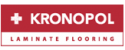 Kronopol Kronopol Strong Line Roble Liverpool