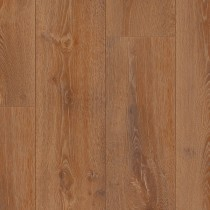 Pergo Long Plank Roble Vintage