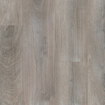 Pergo Natural Variation Roble Gris Decapado