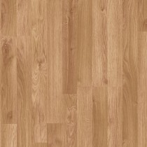 Pergo Classic Plank Roble Natural