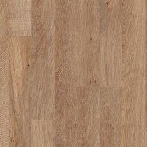 Pergo Classic Plank Roble Kashmere