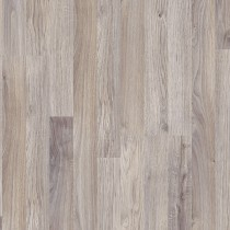Pergo Classic Plank Roble Gris