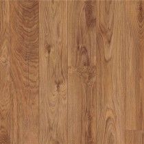 Pergo Plank Roble Oscuro